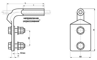 Комплектные трансформаторные подстанции ктп прайс Foto